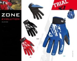 zone gloves-1